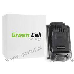 DeWalt DCD740 / DCB180 3000mAh Li-Ion 18.0V (GreenCell) Olympus