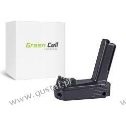 Festool BP-XS / 498616 2000mAh Li-Ion 10.8V (GreenCell)