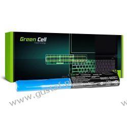 Asus R541 / A31LP4Q 2200mAh Li-Ion 10.8V (GreenCell) Komputery