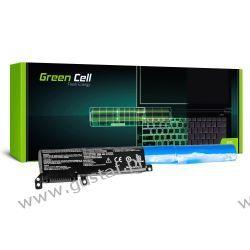 Asus Vivobook Max X441 / A31N1537 2200mAh Li-Ion 10.8V (GreenCell) Głośniki przenośne