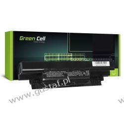 Asus E551J / A32N1331 3600mAh Li-Ion 11.1V (GreenCell) Inny sprzęt medyczny