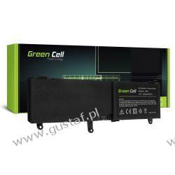 Asus Q550 / C41-N550 4000mAh Li-Polymer 15.0V (GreenCell) Komputery