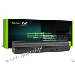 HP G71T / NH493AA#ABA 6800mAh Li-Ion 10.8V (GreenCell) Komputery