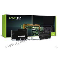 HP Spectre x2 13 / 741348-171 2400mAh Li-Polymer 7.4V (GreenCell) Komputery