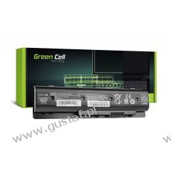 HP Envy 17 / 804073-451 4400mAh Li-Ion 11.1V (GreenCell) Komputery