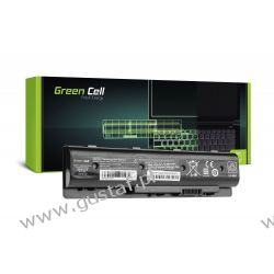 HP Envy 17 / 804073-451 2200mAh Li-Ion 14.8V (GreenCell) Komputery