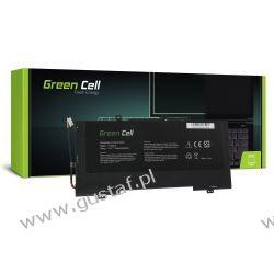 HP Envy 13 / 816238-850 3900mAh Li-Polymer 11.4V (GreenCell) Komputery