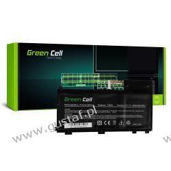 Lenovo ThinkPad T430u 8614 / 12100078 4250mAh Li-Polymer 11.1V (GreenCell) Komputery