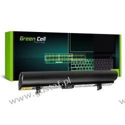 Lenovo IdeaPad S10 / TF83700068D 2200mAh Li-Ion 11.1V (GreenCell) Komputery