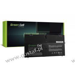 Lenovo Yoga 3 PRO 1370 / 121500264 5800mAh Li-Polymer 7.7V (GreenCell) Komputery