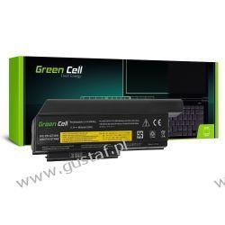 Lenovo ThinkPad X220s / OA36283 6600mAh Li-Ion 11.1V (GreenCell) Baterie i akumulatory