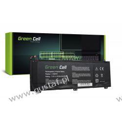 Lenovo IdeaPad U330p / 121500161 6100mAh Li-Polymer 7.4V (GreenCell) C (R14)
