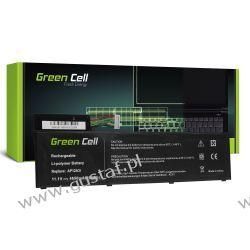 Acer Aspire M3 / AP12A3i 4850mAh Li-Polymer 11.1V (GreenCell) Komputery