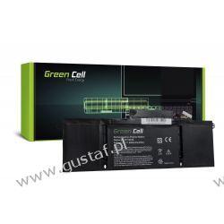 Acer Aspire S3 / AP13D3K 6060mAh Li-Polymer 7.5V (GreenCell) Komputery