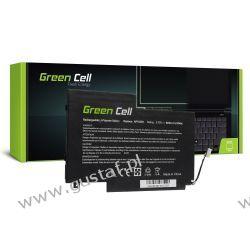 Acer Aspire Switch 10 E / AP15A3R 8050mAh Li-Polymer 3.75V (GreenCell) Komputery