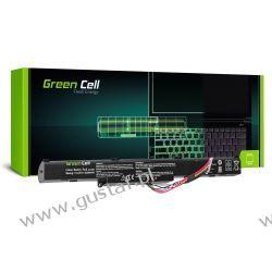 Asus X750LN / A41-X550E 2200mAh Li-Ion 14.4V (GreenCell) Pozostałe