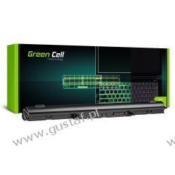 Asus U36 / A41-U36 4400mAh Li-Ion 14.4V (GreenCell) Komputery