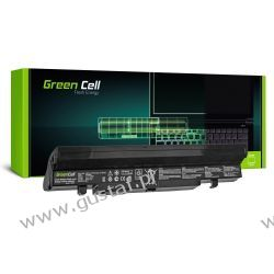 Asus U46 / A32-U46 4400mAh Li-Ion 14.4V (GreenCell) Komputery