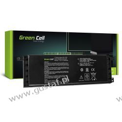 Asus X553MA / B21N1329 4000mAh Li-Polymer 7.2V (GreenCell) Komputery