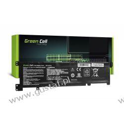 Asus V401L / B31N1424 4200mAh Li-Polymer 11.4V (GreenCell) Komputery