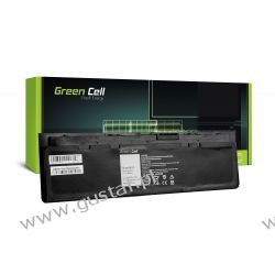Dell Latitude E7240 / WD52H 2800mAh Li-Ion 11.1V (GreenCell) HTC/SPV
