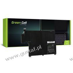 Dell Vostro 13 3360 / 088JR6 3300mAh Li-Polymer 14.8V (GreenCell) Ładowarki