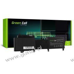 Dell Inspiron 14z 5423 / 911MD 3900mAh Li-Polymer 11.1V (GreenCell) Komputery