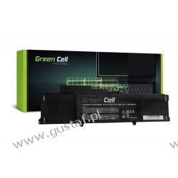 Dell XPS 14 P30G / 4RXFK 4600mAh Li-Polymer 14.8V (GreenCell) Komputery