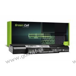 Fujitsu LifeBook AH502 / FMVNBP213 4400mAh Li-Ion 10.8V (GreenCell) Komputery