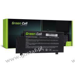 Sony Vaio Fit 15 / VGP-BPL34 3600mAh Li-Polymer 11.1V (GreenCell) Komputery