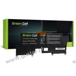 Sony Vaio Pro 11 / VGP-BPS37 4120mAh Li-Polymer 7.5V (GreenCell) Ładowarki