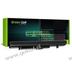 Toshiba Tecra Z50-C / PA5212U-1BRS 2200mAh Li-Ion 14.8V (GreenCell) Komputery