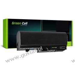 Toshiba Mini NB100 / PA3689U-1BRS 4400 Li-Ion 7.4V (GreenCell) Komputery
