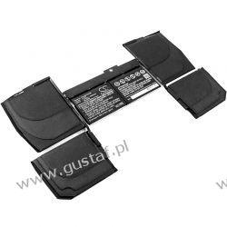 Apple MacBook 12 inch Retina  / A1527 5200mAh 39.52Wh Li-Polymer 7.6V (Cameron Sino) Komputery