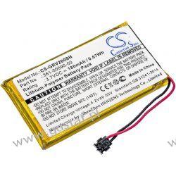 Garmin Vivoactive HR / 361-00090-00 180mAh 0.67Wh Li-Polymer 3.7V (Cameron Sino) Telefony i Akcesoria