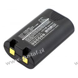 Dymo LabelManager 360D / 1759398 1600mAh 11.84Wh Li-Polymer 7.4V (Cameron Sino) Ładowarki