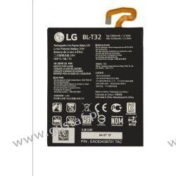 LG G6 H870 / BL-T32 3300mAh 12.5Wh Li-Polymer 3.8V (oryginalny) LG