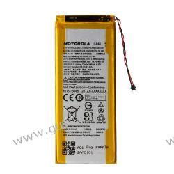 Motorola MOTO G4 XT1625 / GA40 3000mAh 11.4Wh Li-Polymer 3.8V (oryginalny) Motorola