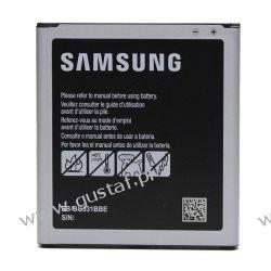 Samsung Galaxy Grand Prime / EB-BG531BBE 2600mAh 9.88Wh Li-Ion 3.8V (oryginalny) Telefony i Akcesoria