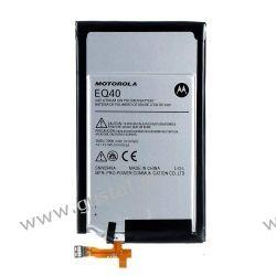 Motorola Droid Turbo XLTE XT1254 / EQ40 3680mAh 14Wh Li-Polymer 3.8V (oryginalny) Sony