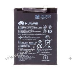 Huawei Honor 7X / HB356687ECW 3240mAh 12.38Wh Li-Polymer 3.82V (oryginalny) Pozostałe