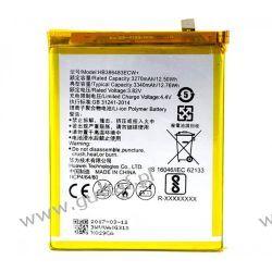 Huawei Honor 6X G9 / HB386483ECW+ 3270mAh 12.50Wh Li-Polymer 3.82V (oryginalny) Pozostałe