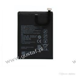 HUAWEI ENJOY 6 NCLE-AL00 / HB496183ECC 4000mAh 15.40Wh Li-Polymer 3.85V (oryginalny) Telefony i Akcesoria