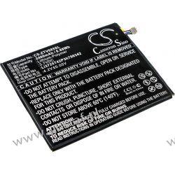 ZTE C865 / Li3725T42P3h796342 2400mAh 8.88Wh Li-Polymer 3.7V (Cameron Sino) Telefony i Akcesoria