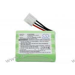 Ingenico EFT930B / 251360788 1800mAh 5.40Wh Ni-MH 3.6V (Cameron Sino) Dell