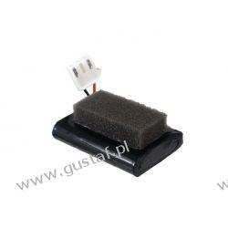 Ingenico 750-16 / 252117847 1800mAh 6.66Wh Li-Ion 3.7V (Cameron Sino) Elektronika