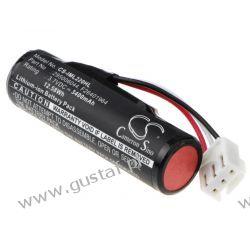 Ingenico Iwe280 / 295006044 3400mAh 12.58Wh Li-Ion 3.7V (Cameron Sino) Elektronika