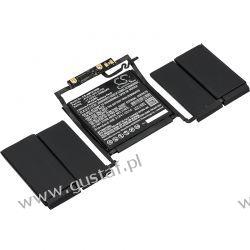 Apple Macbook Pro 13 2016 / A1819 4300mAh 49.02Wh Li-Polymer 11.4V (Cameron Sino) Komputery