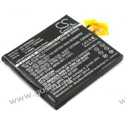 myPhone HAMMER AXE LTE / BW-02H 3200mAh 11.84Wh Li-Polymer 3.7V (Cameron Sino) Telefony i Akcesoria
