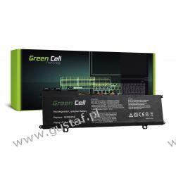 Samsung 770Z5E / AA-PLVN8NP 6000mAh Li-Polymer 15.1V (GreenCell) Sony